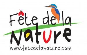 logo_fete-de-la-nature